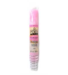 FolkArt ® Mixed Media Color Spray Acrylic Paint - Bright Pink, 2 oz.