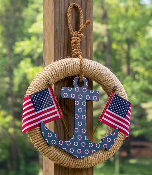 Easy-DIY-Patriotic-Wreath-Plaid-Crafts-4th-of-July.jpg