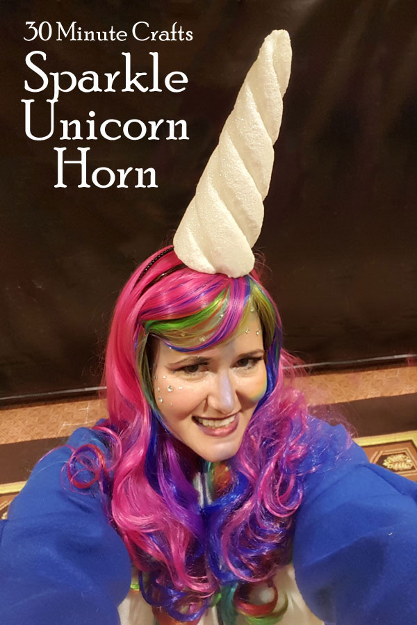 Sparkle-Unicorn-Horn.jpg