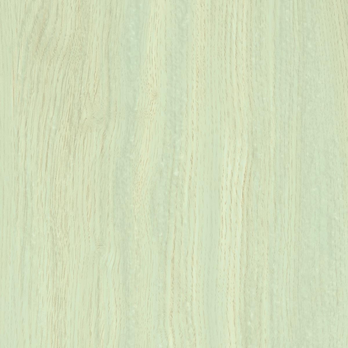 FolkArt ® Pickling Wash™ - Celadon, 8 oz.
