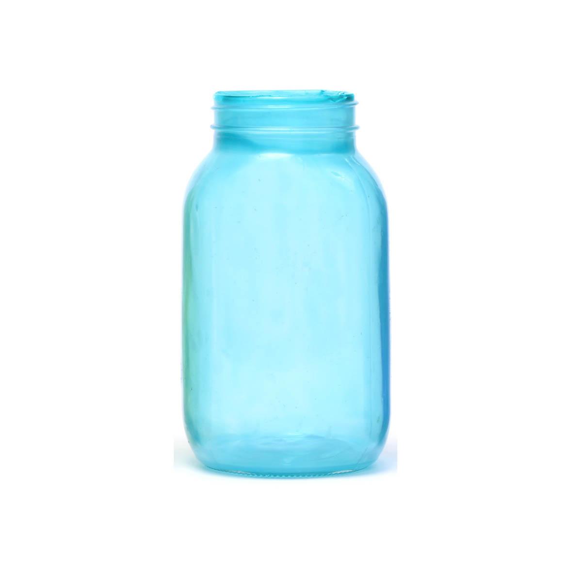 Mod Podge ® Sheer Color - Aqua, 4 oz.