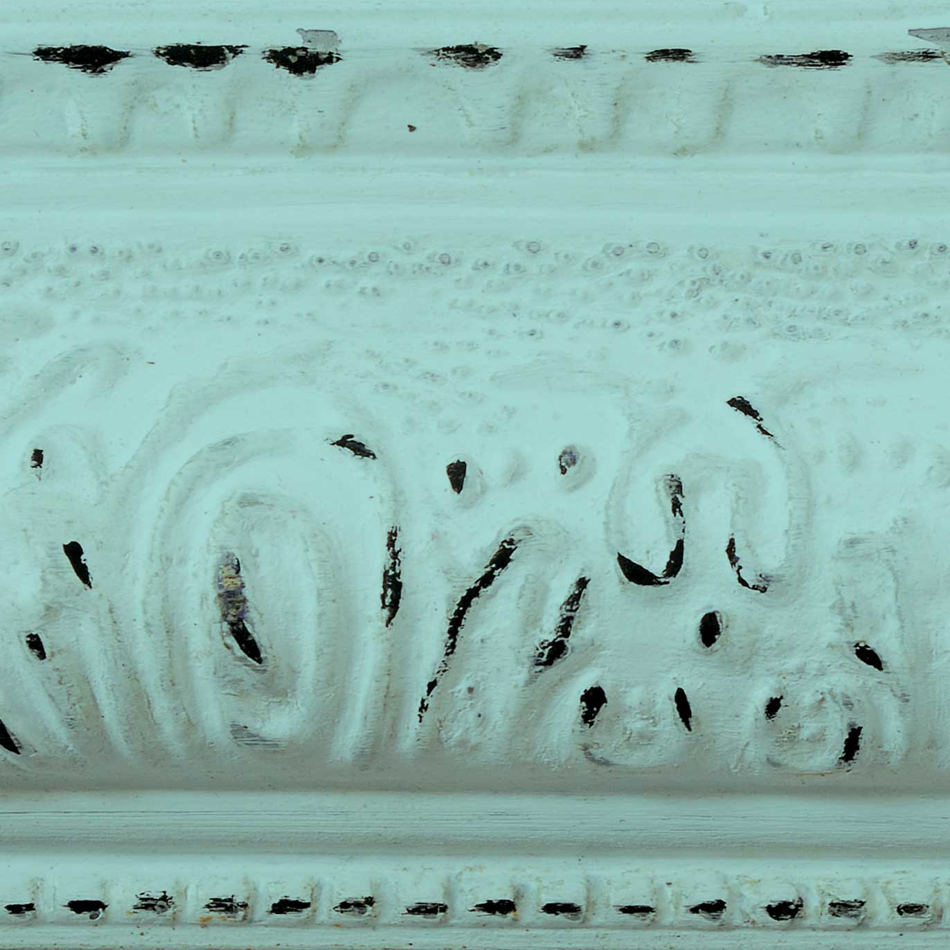 FolkArt ® Home Decor™ Chalk - Patina, 8 oz.