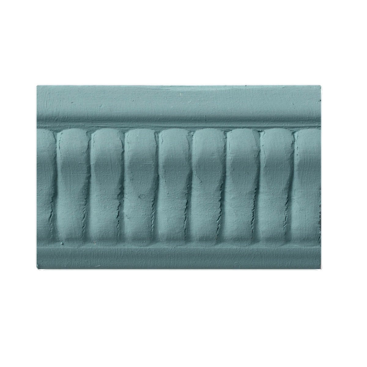 Waverly ® Inspirations Chalk Finish Acrylic Paint - Agave, 16 oz. - 60754E