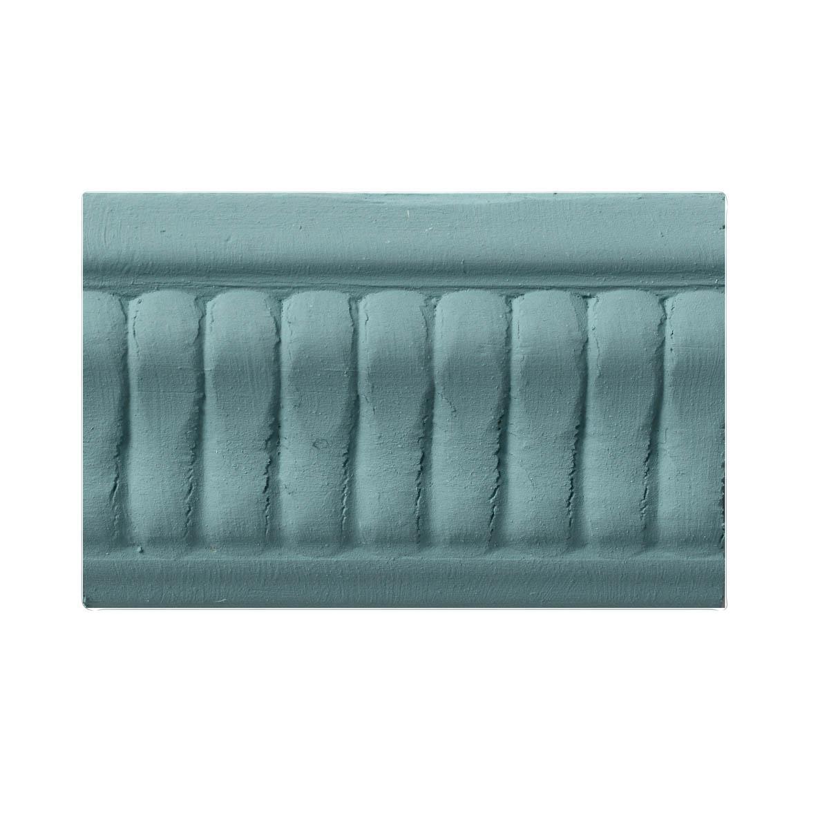 Waverly ® Inspirations Chalk Finish Acrylic Paint - Agave, 2 oz. - 60888E