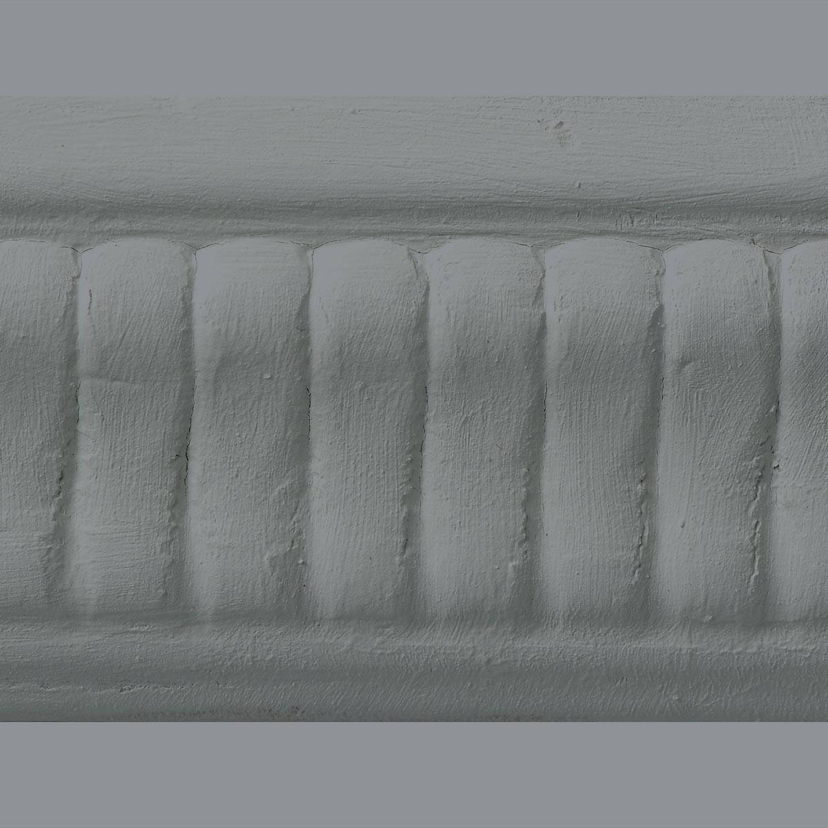 Waverly ® Inspirations Chalk Finish Acrylic Paint - Steel, 8 oz. - 44862E
