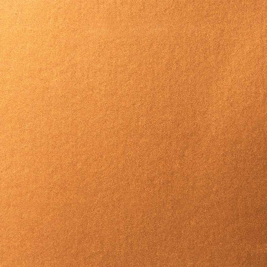FolkArt ® Treasure Gold™ - Copper, 4 oz. - 5538
