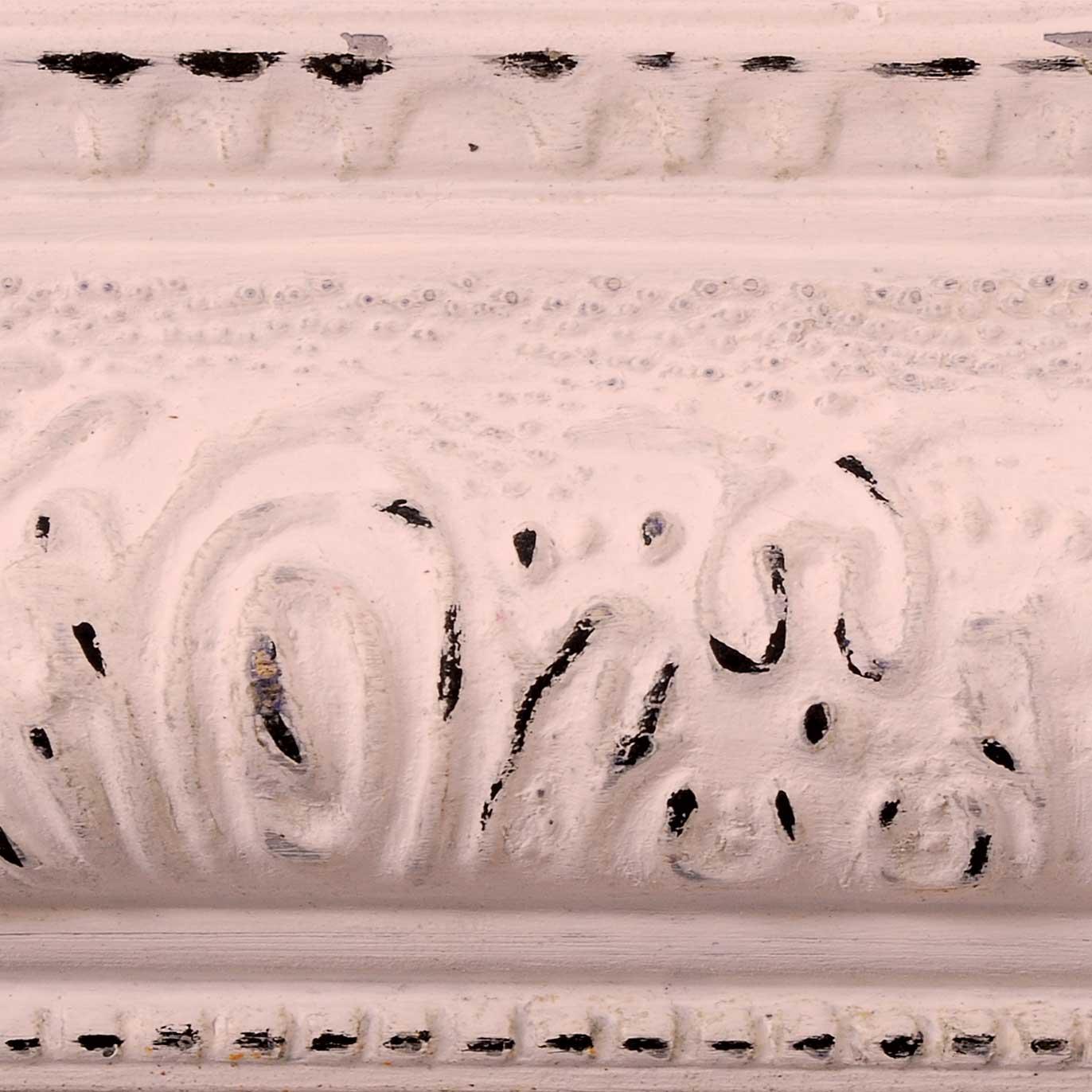 FolkArt ® Home Decor™ Chalk - Vintage Victorian, 8 oz.