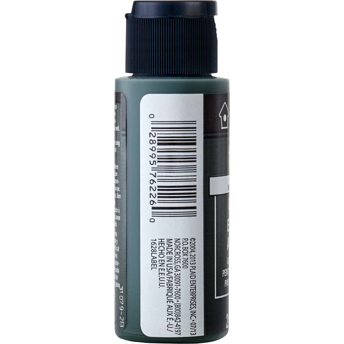 FolkArt ® Outdoor™ Acrylic Colors - Thicket, 2 oz. - 1628