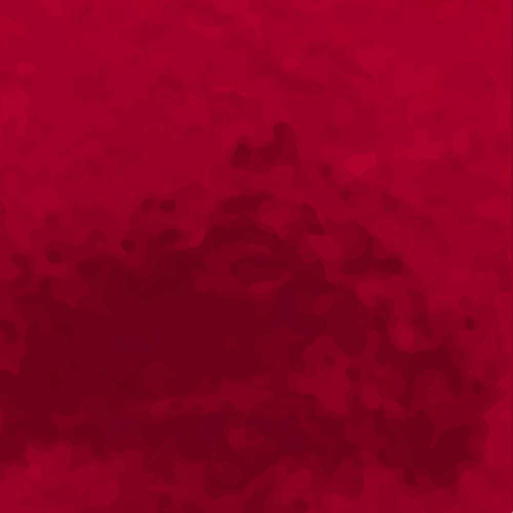 Gallery Glass ® Window Color™ - Holiday Berry, 2 oz.