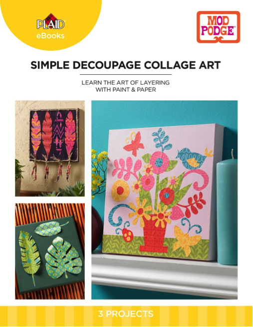 cover-simple-decoupage-collage-art.png