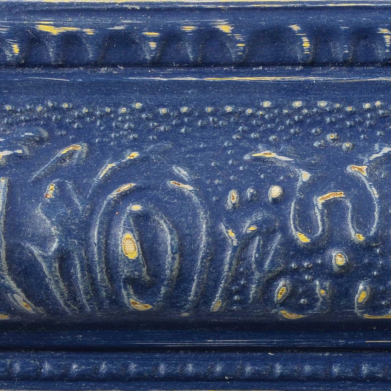 FolkArt ® Home Decor™ Chalk - Nautical, 8 oz.