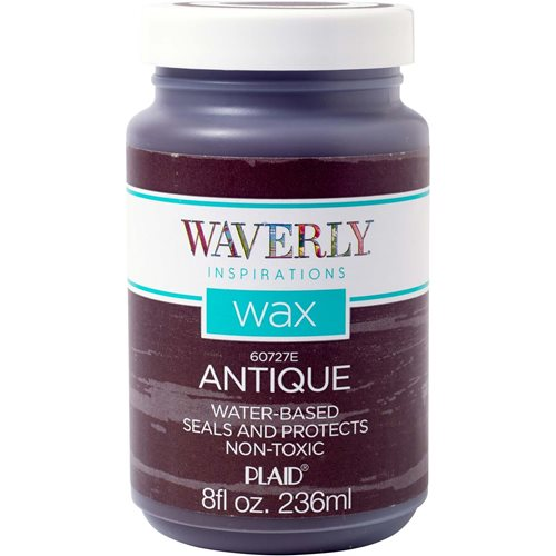 Waverly ® Inspirations Wax - Antique, 8 oz.