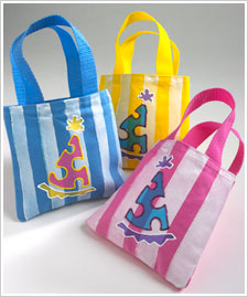 Party Goodie Bags
