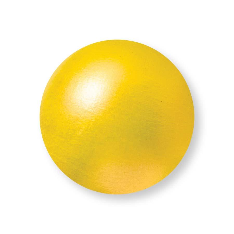 FolkArt ® Color Shift™ Acrylic Paint - Yellow Flash, 4 oz. - 5197