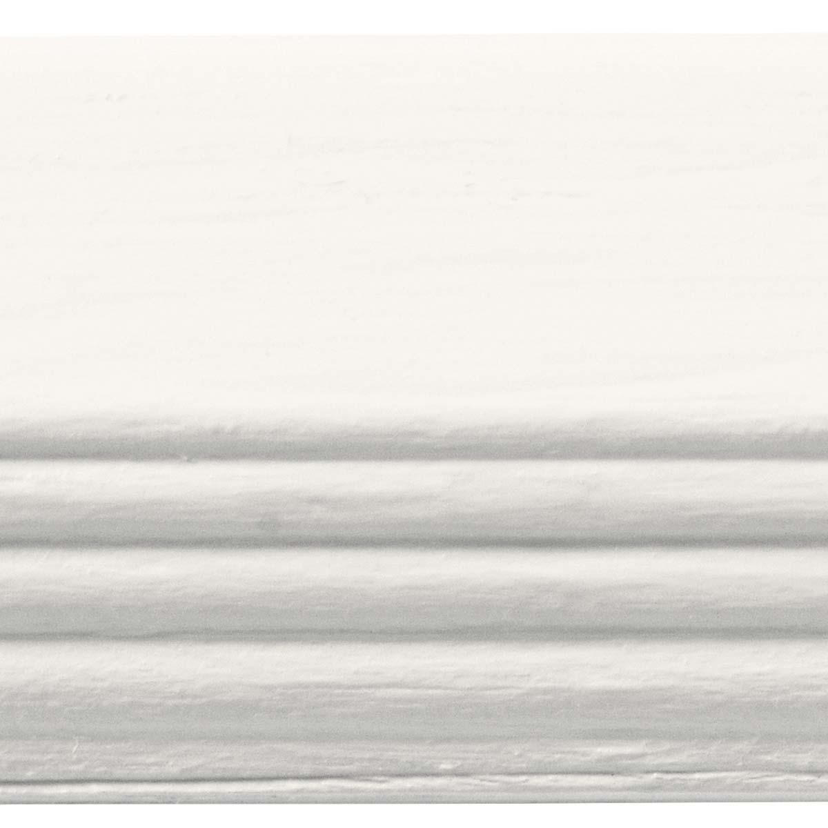 Waverly ® Inspirations Chalk Finish Acrylic Paint - Plaster, 16 oz.