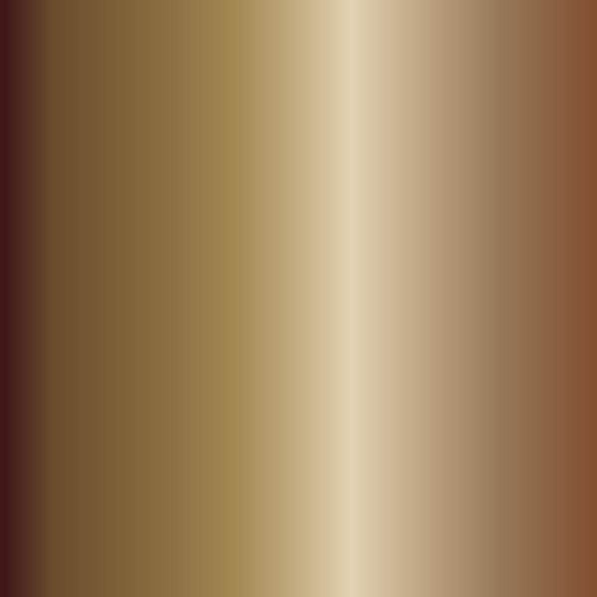 FolkArt ® Brushed Metal™ Acrylic Paint - Bronze, 2 oz.