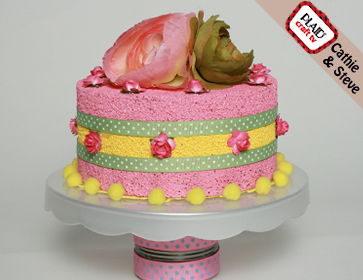 Play Cake
