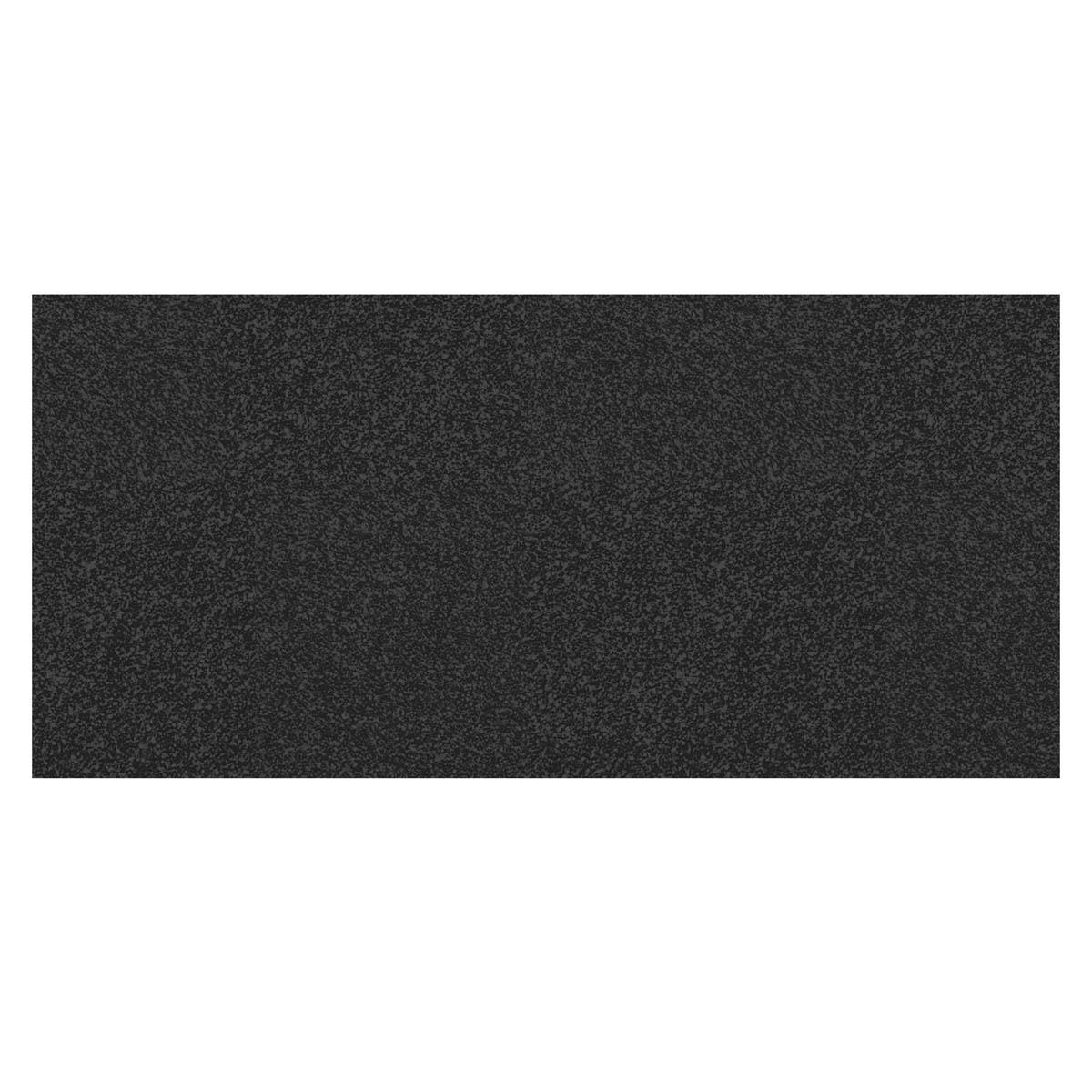 Waverly ® Inspirations Glitter Multi-Surface Acrylic Paint - Black Opal, 2 oz.