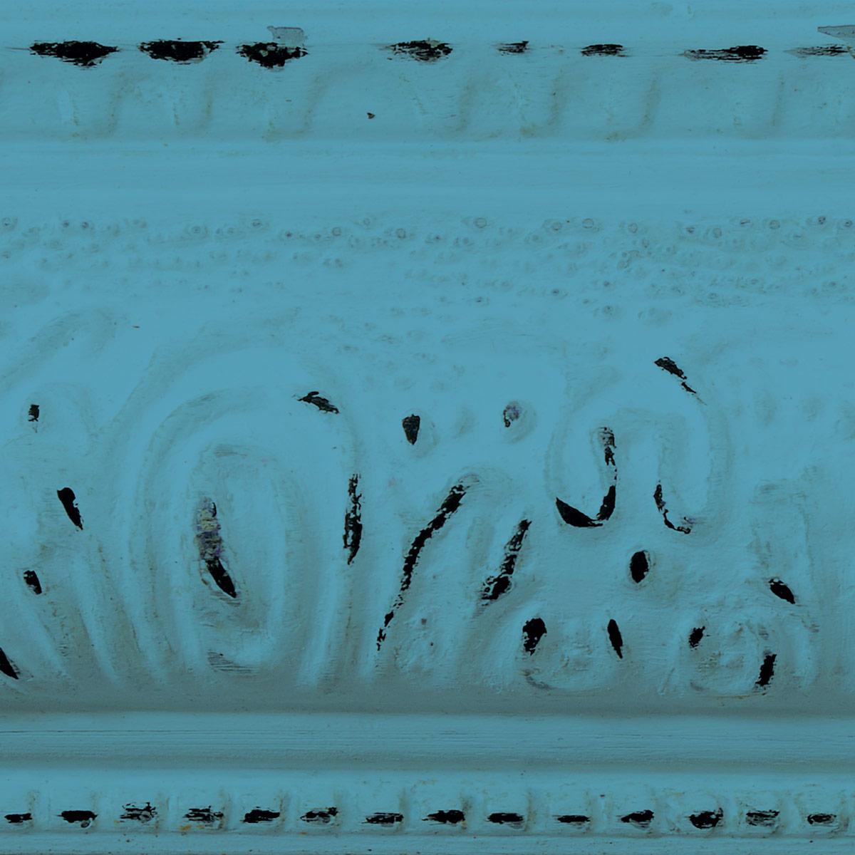 FolkArt Home Decor  Chalk - Tranquil Tide, 8 oz. - 99246