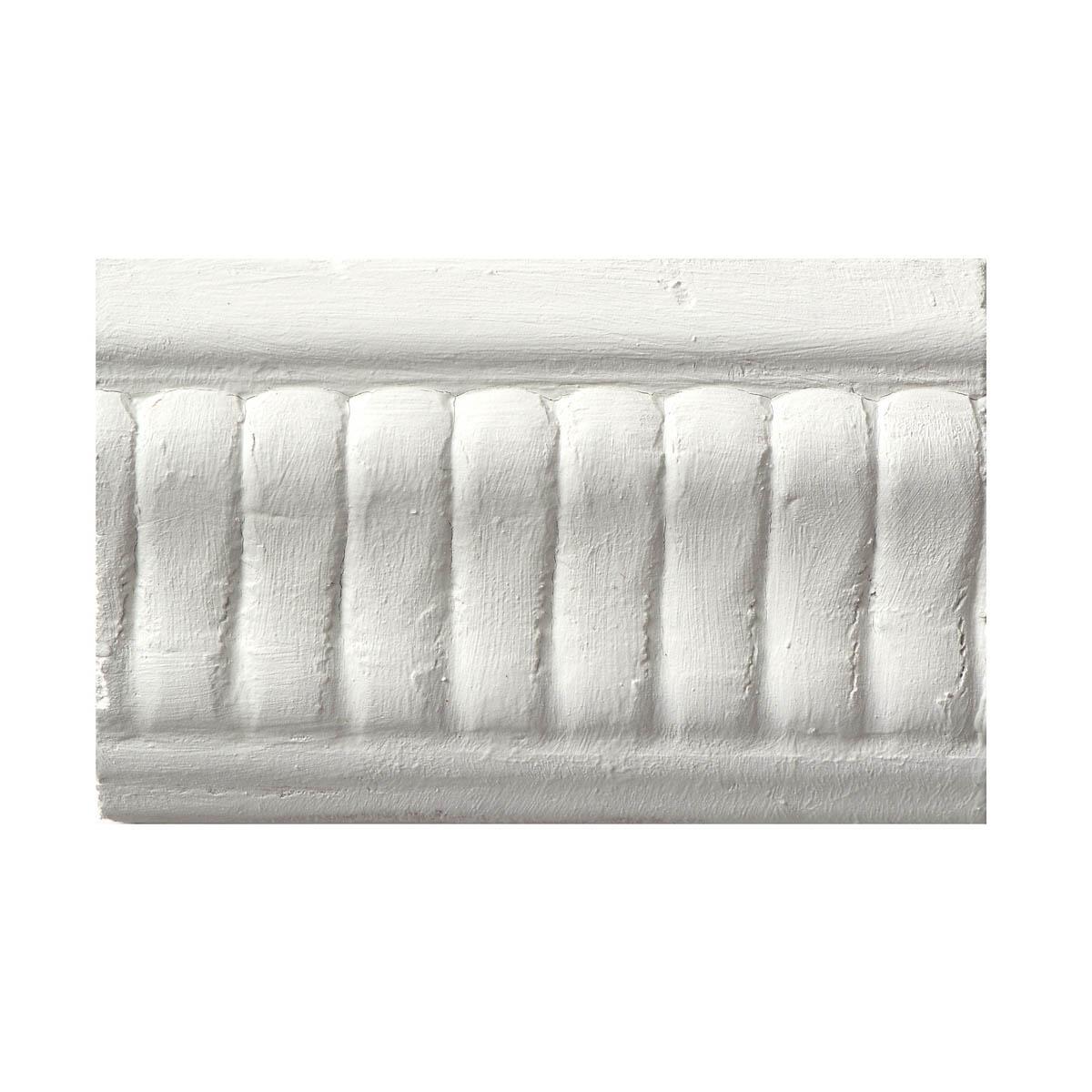 Waverly ® Inspirations Chalk Acrylic Paint - White, 8 oz.
