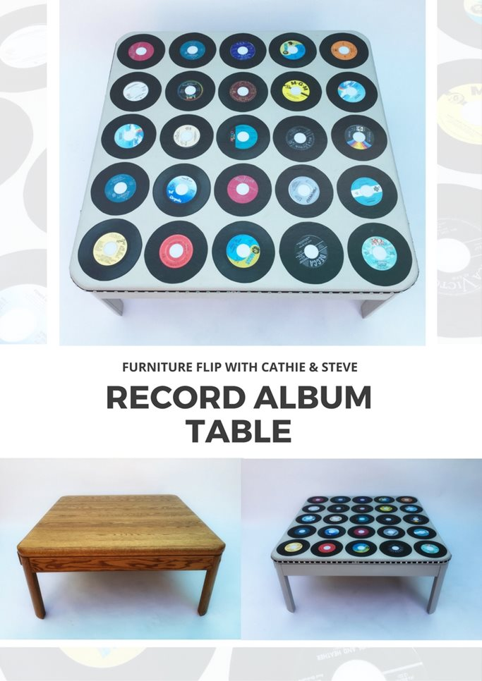 ff-record-album-table.jpg