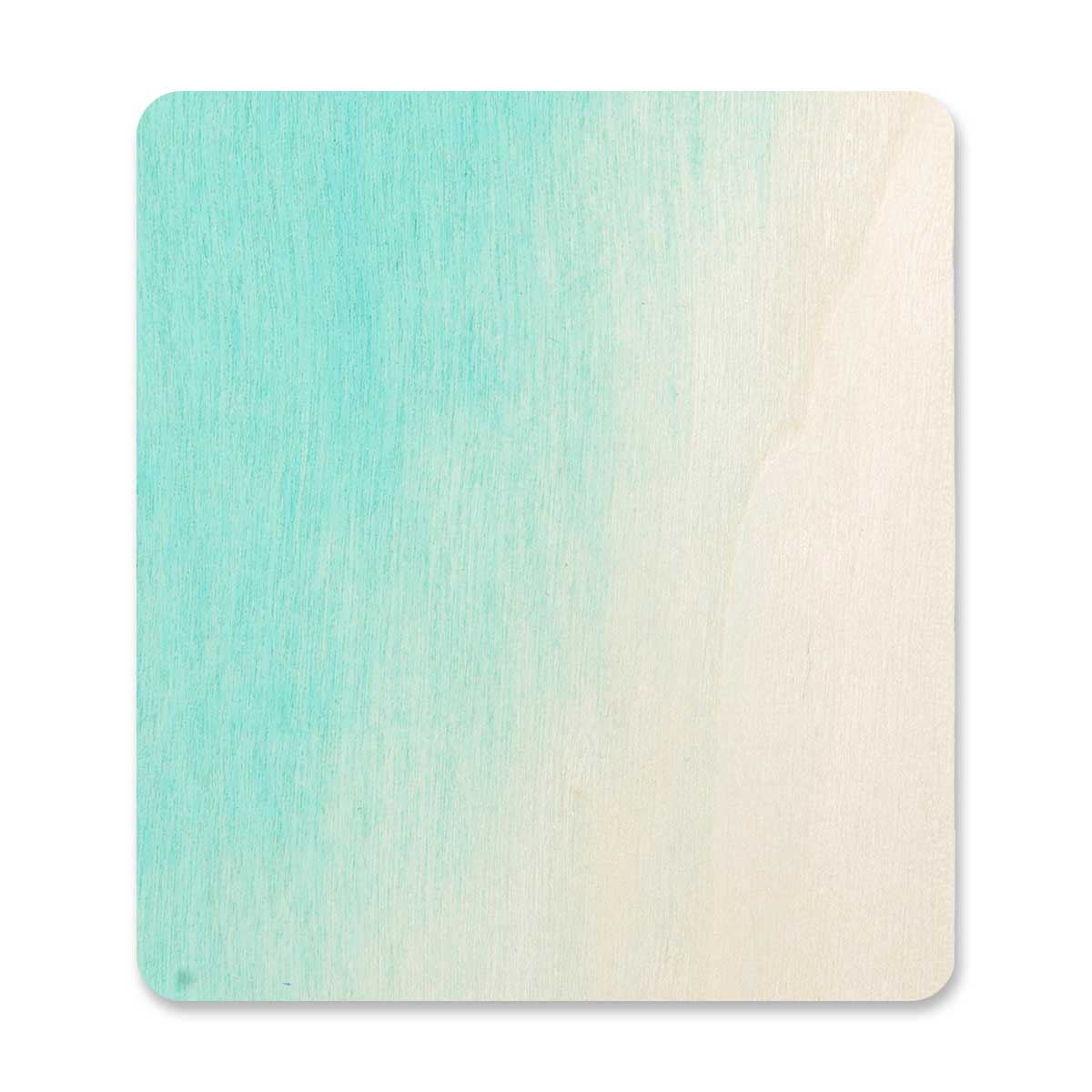 F/A WATERCOLOR ACRYLIC PASTEL TURQUOISE 2 OZ.