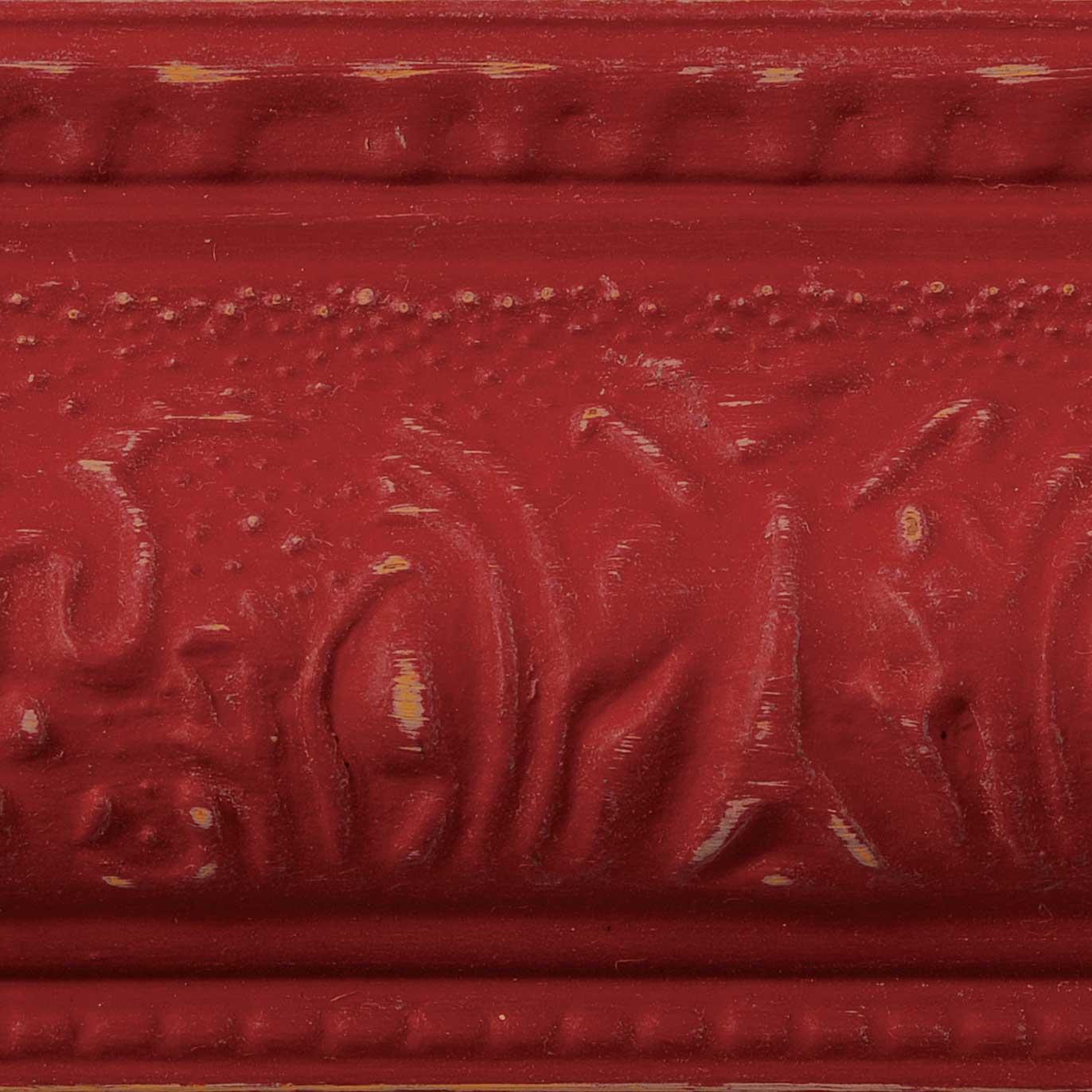 FolkArt ® Home Decor™ Chalk - Tuscan Red, 16 oz. - 34877