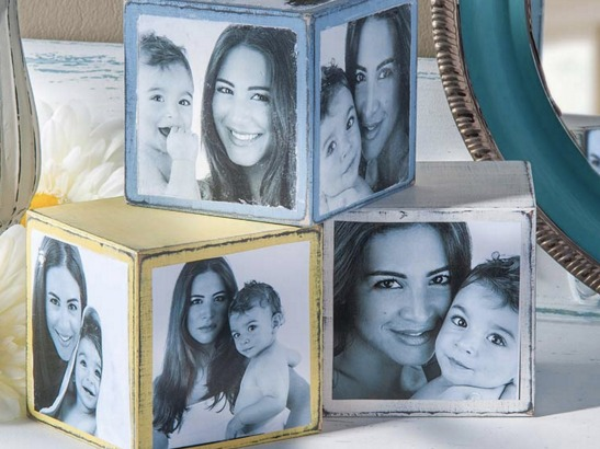 mod-podge-mothers-day-gift-idea.jpg