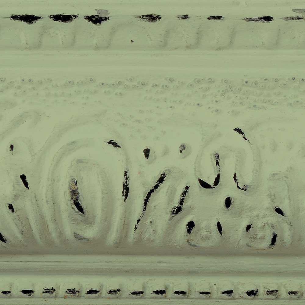 FolkArt Home Decor Chalk - Sage Shadow, 8 oz. - 99245