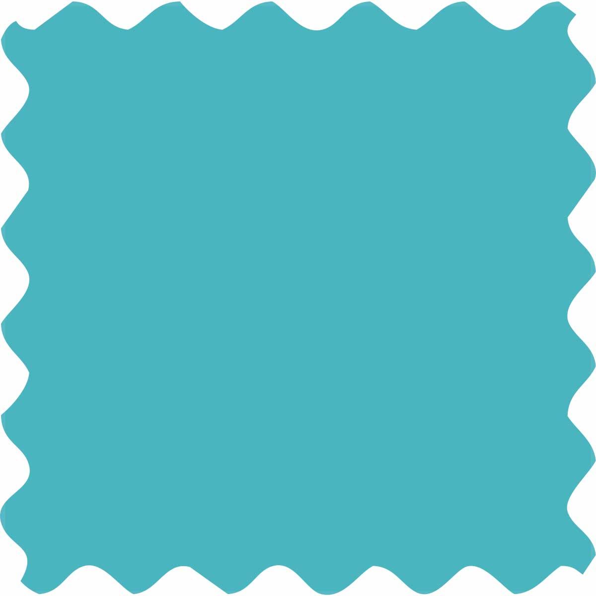 Fabric Creations™ Plush™ 3-D Fabric Paints - Blue Slushie, 2 oz. - 26335