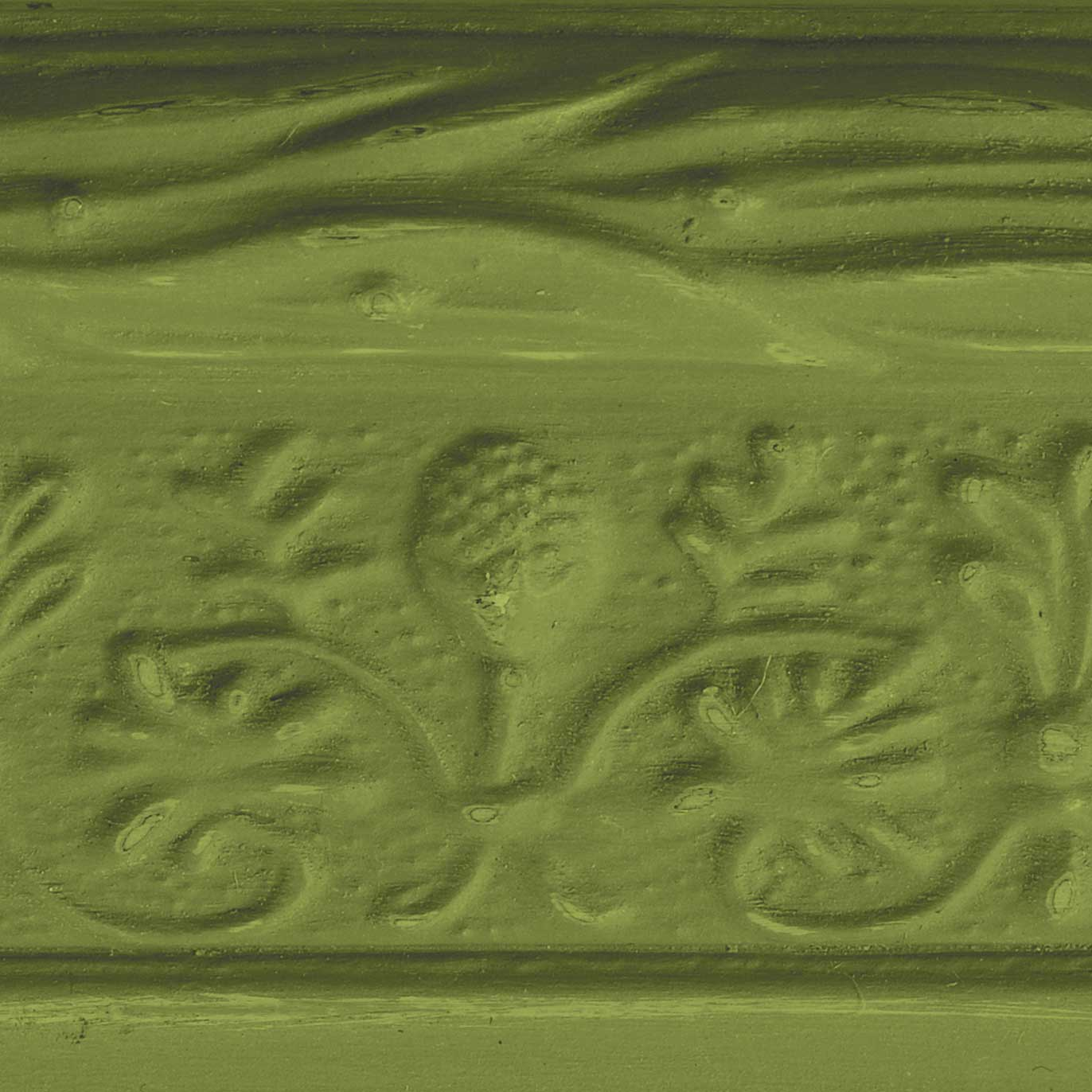 FolkArt ® Home Decor™ Chalk - Spanish Moss, 8 oz. - 34801