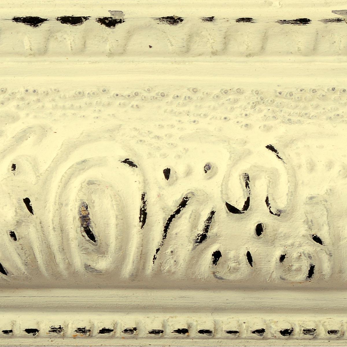 FolkArt ® Home Decor™ Chalk - Summer Porch, 2 oz.