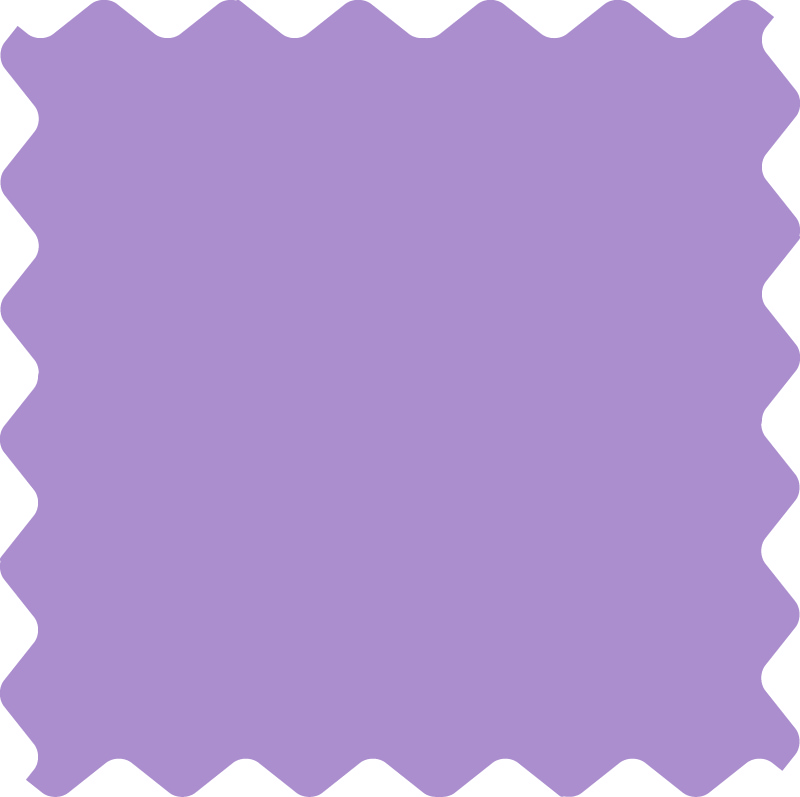 Fabric Creations™ Soft Fabric Inks - Sunwashed Lilac, 2 oz. - 27034