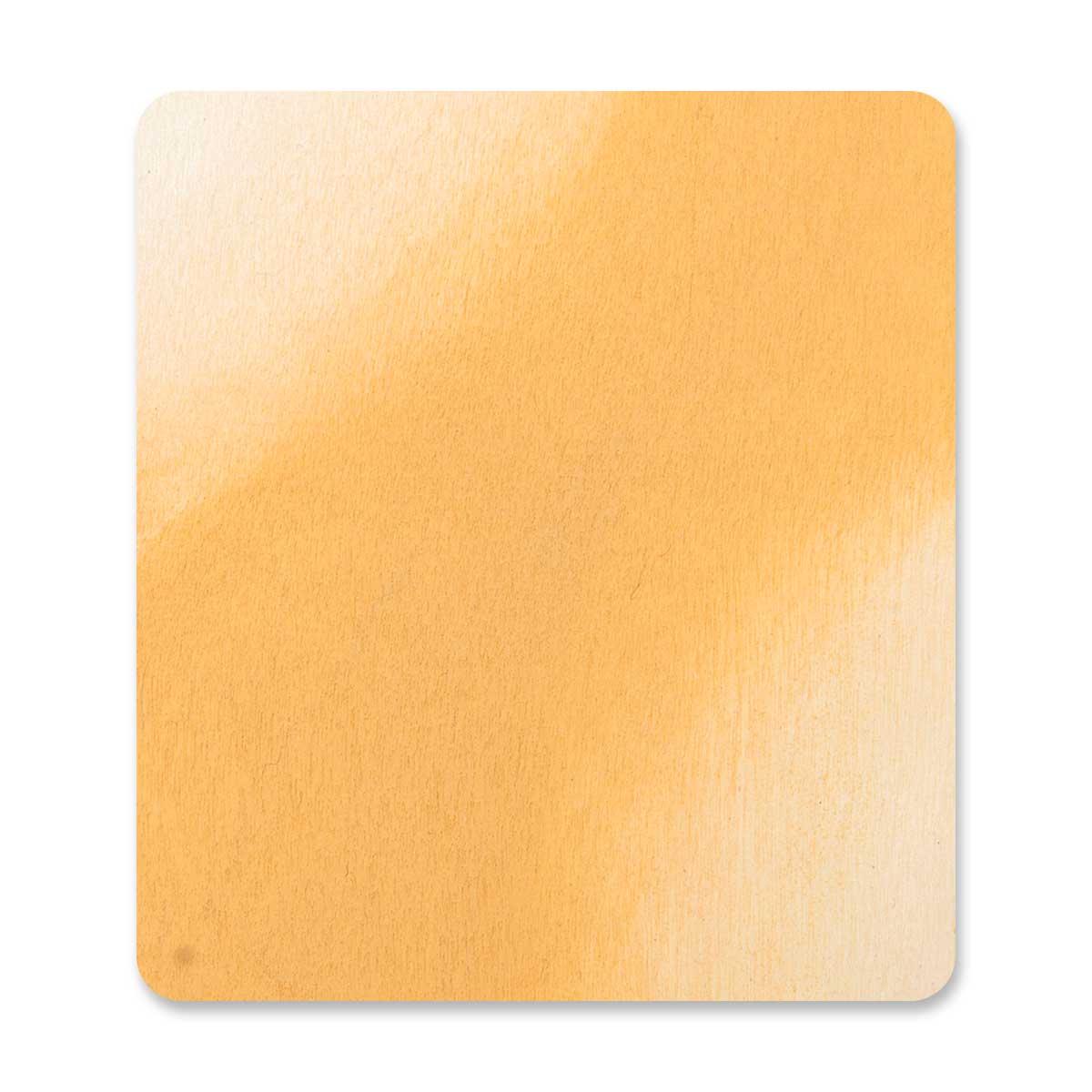 FolkArt ® Watercolor Acrylic Paint™ - Ochre, 2 oz.