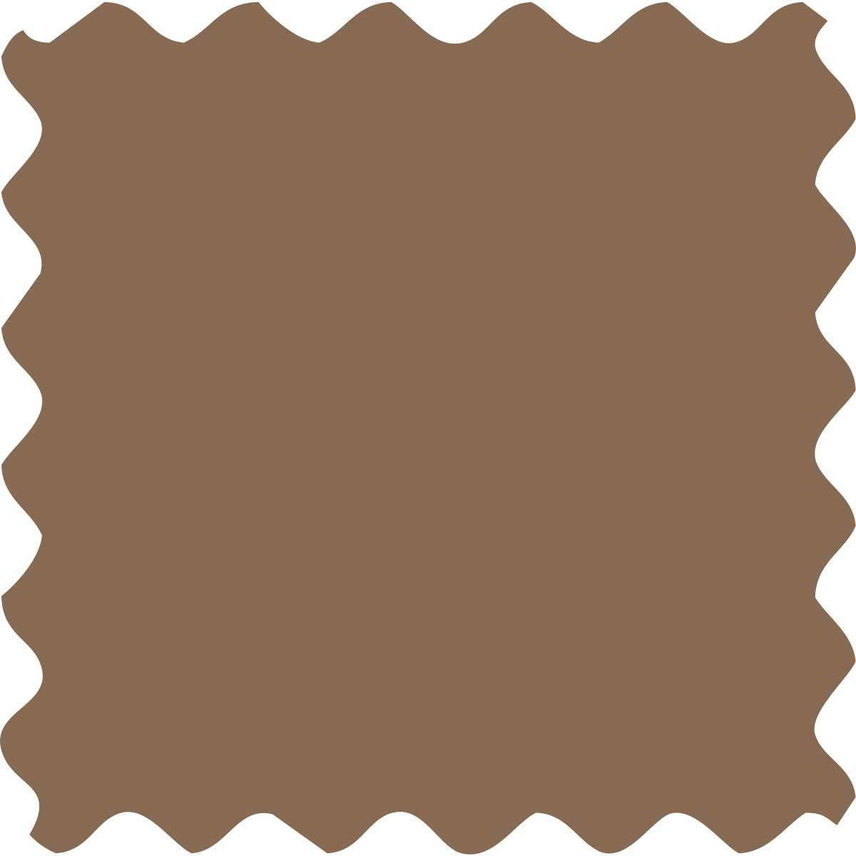 Fabric Creations™ Soft Fabric Inks - Metallic Bronze, 2 oz.