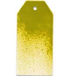 FolkArt ® Mixed Media Color Spray Acrylic Paint - Bright Green, 2 oz.