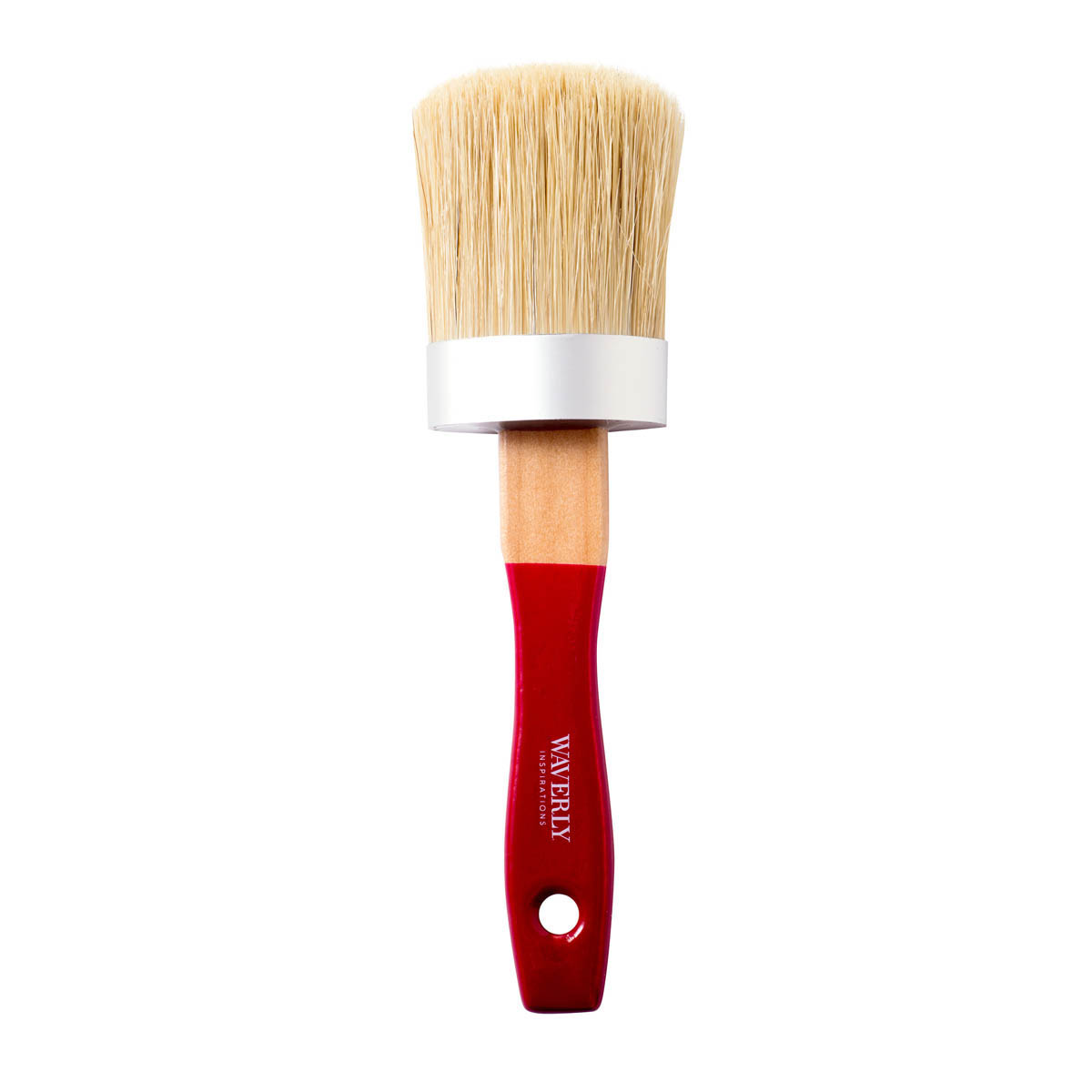 Waverly ® Inspirations Brushes - Chalk Brush - 60730E