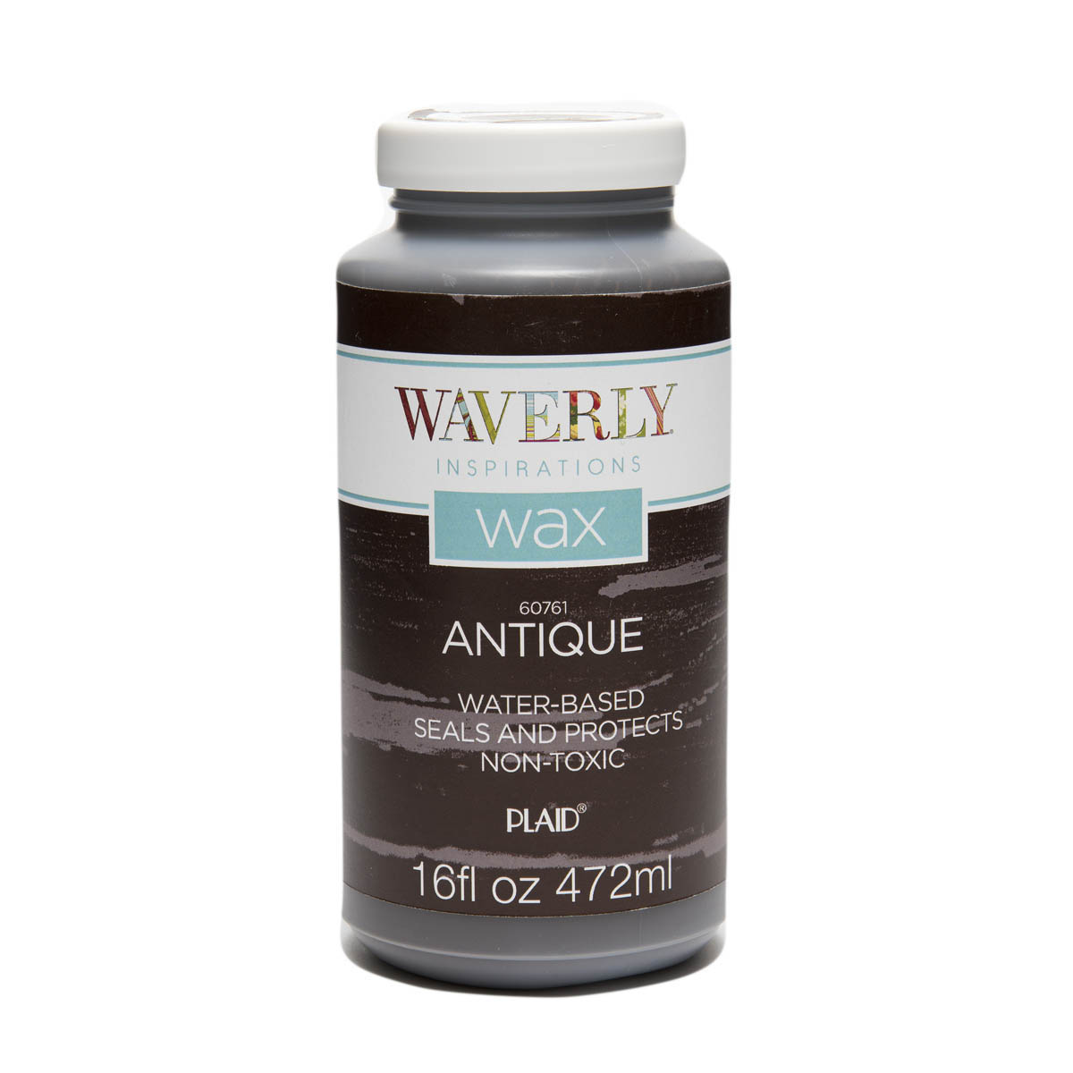 Waverly ® Inspirations Wax - Antique, 16 oz.