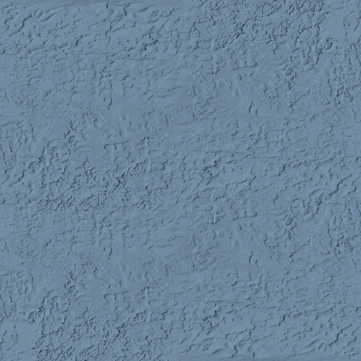 FolkArt ® Coastal™ Texture Paint - Rainstorm, 8 oz.