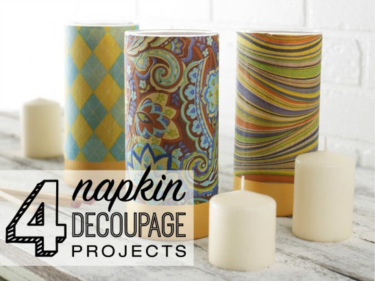 4-napkin-decoupage-projects-blog.jpg