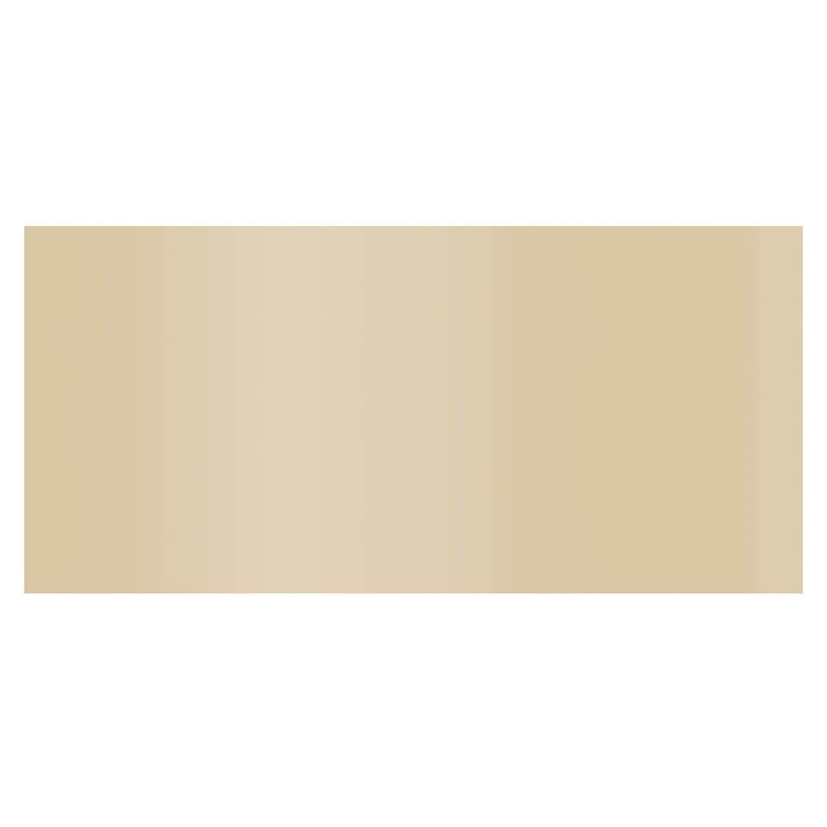 Waverly ® Inspirations Metallic Multi-Surface Acrylic Paint - Moonstone, 2 oz. - 60690E