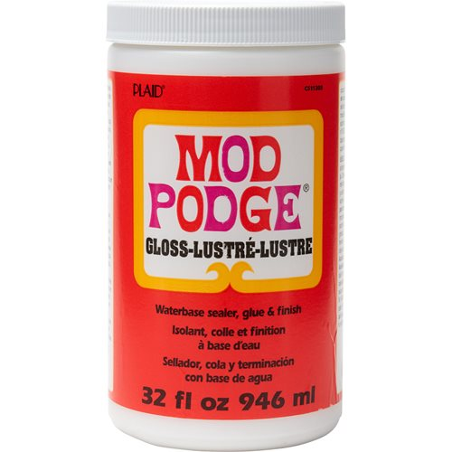 Mod Podge ® Gloss, 32 oz.