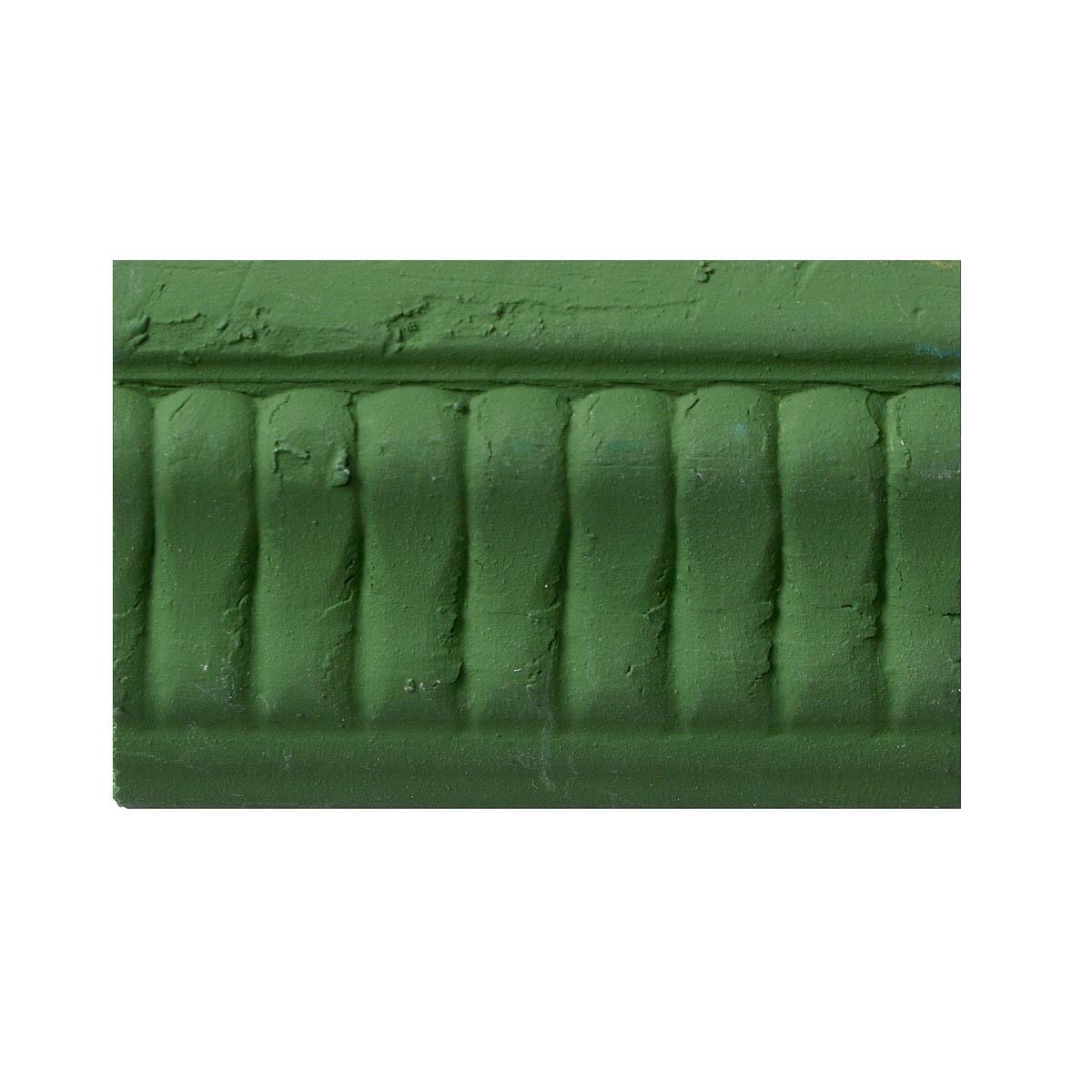Waverly ® Inspirations Chalk Acrylic Paint - Fern, 8 oz.