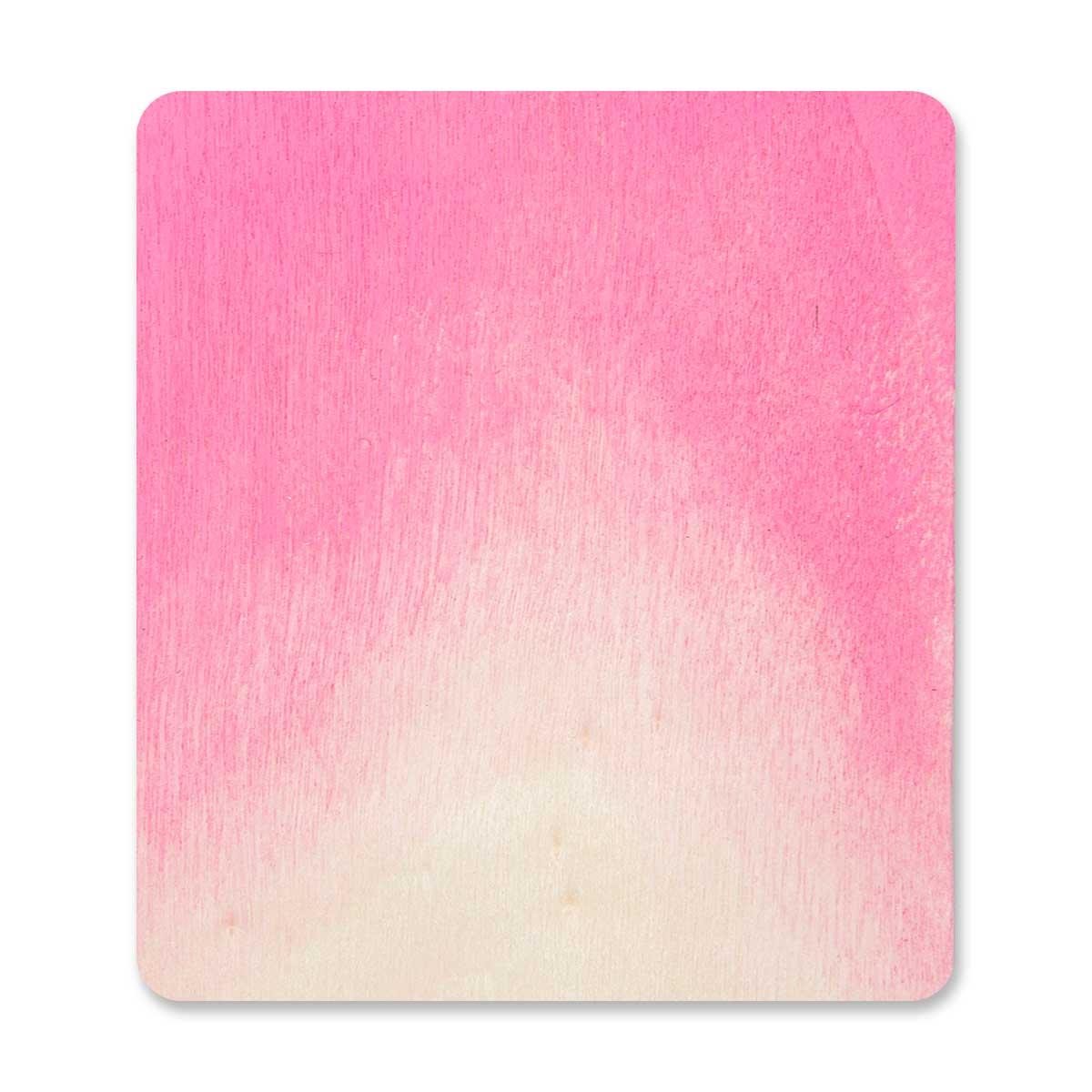 FolkArt ® Watercolor Acrylic Paint™ - Pink, 2 oz.