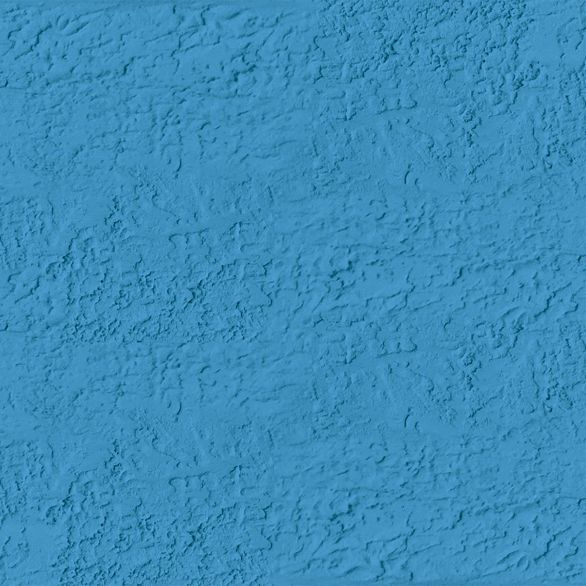 FolkArt ® Coastal™ Texture Paint - Largo Blue, 8 oz. - 6515