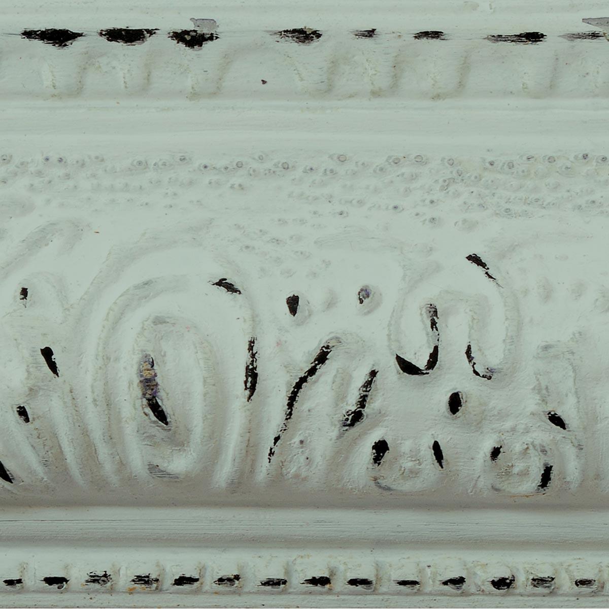 FolkArt ® Home Decor™ Chalk - Sage, 16 oz.