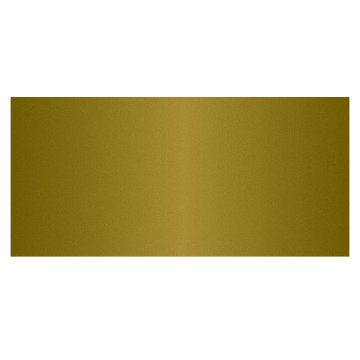 Waverly ® Inspirations Metallic Multi-Surface Acrylic Paint - Golden, 2 oz.