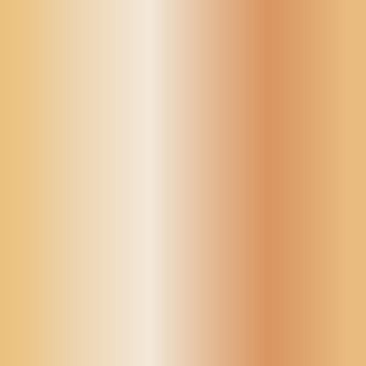 FolkArt ® Brushed Metal™ Acrylic Paint - Pearl Gold, 2 oz.