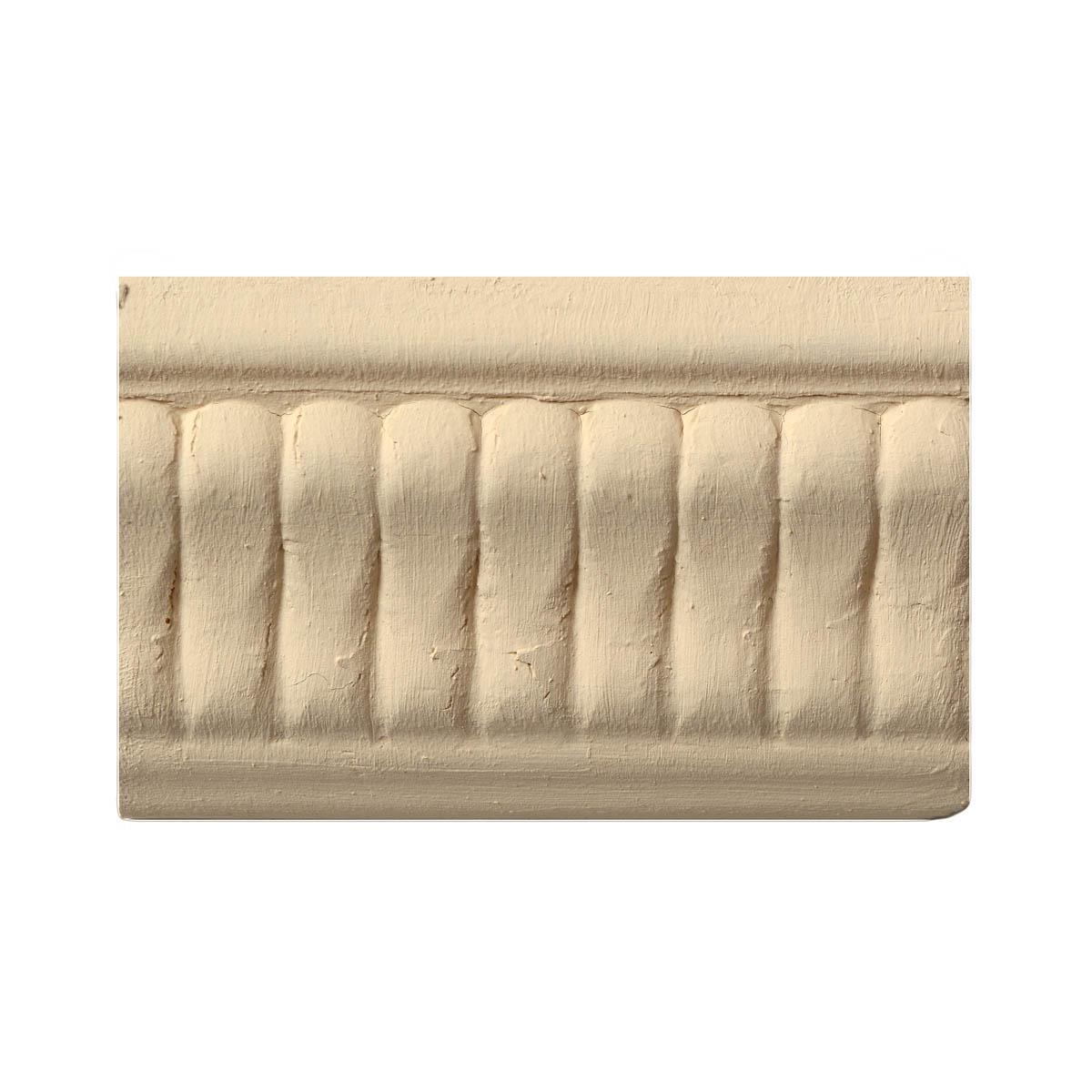 Waverly ® Inspirations Chalk Finish Acrylic Paint - Cashew, 16 oz. - 60747E