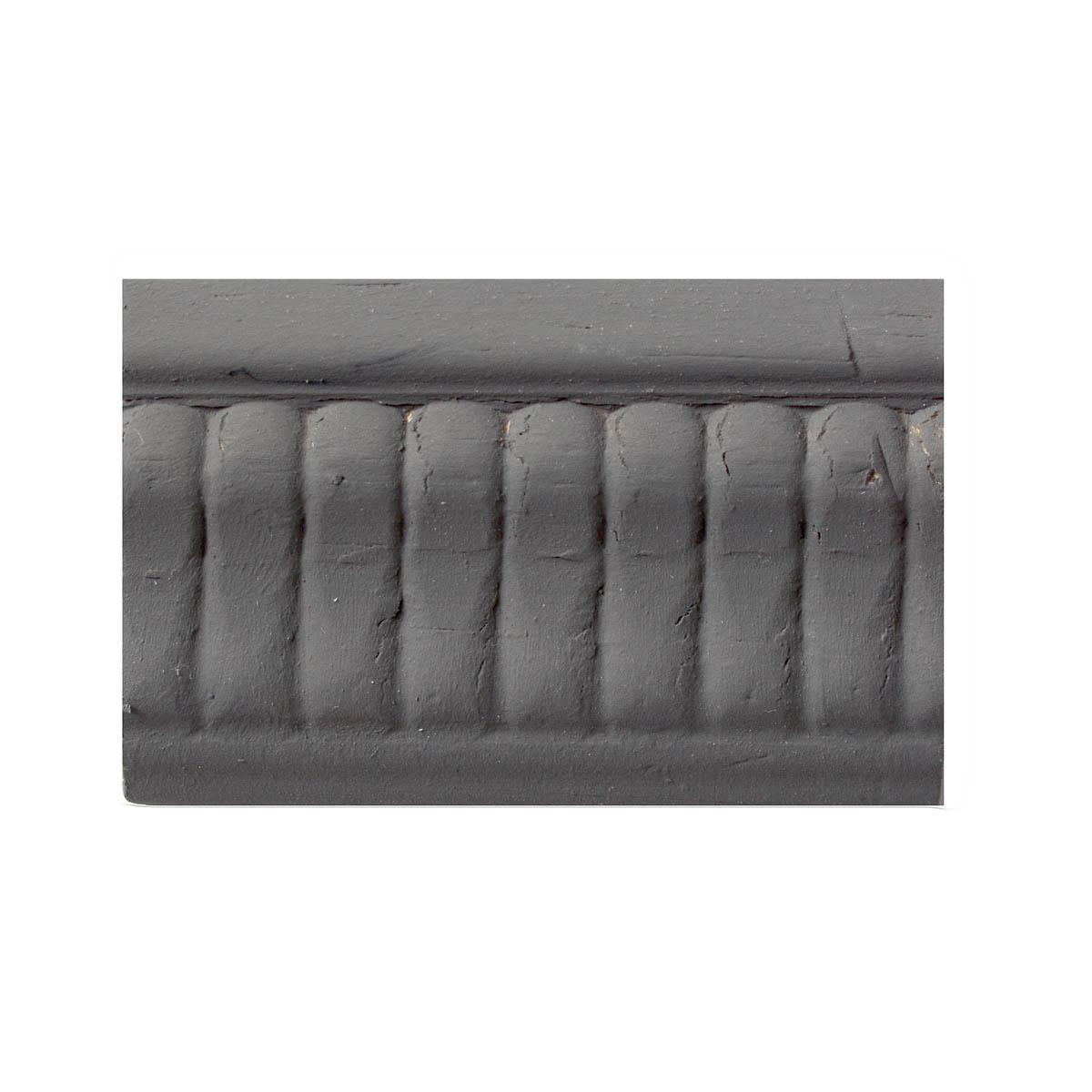 Waverly ® Inspirations Chalk Finish Acrylic Paint - Elephant, 16 oz. - 60757E